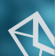 TŽ contacts icon